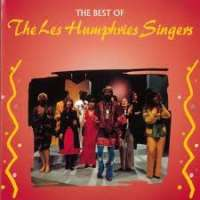 The Best Of Les Humphries Singers