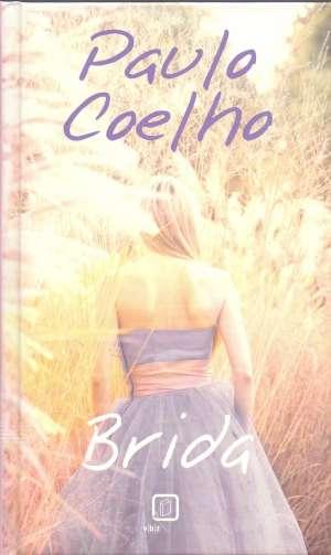 Brida Coelho Paulo tvrdi uvez