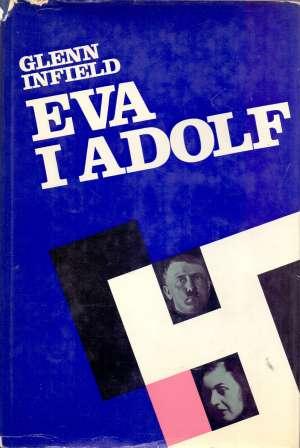 Eva i Adolf Glenn Infield tvrdi uvez