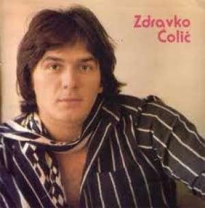 Dušan Savković - Zdravko čolić putujući zemljotres