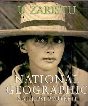 Robert Mlinarec / Uredio - U žarištu - National Geographic