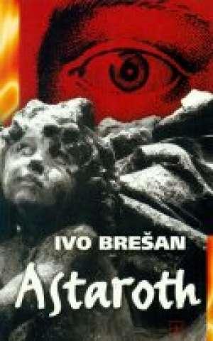 Brešan Ivo - Astaroth