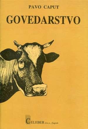 Pavo Caput - Govedarstvo