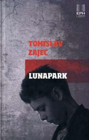 Lunapark Zajec Tomislav tvrdi uvez