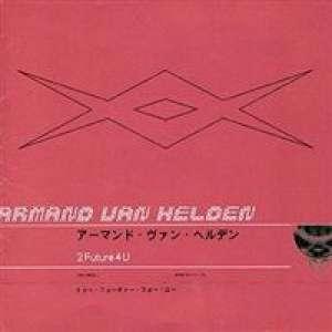 2 Future 4 U Armand Van Helden