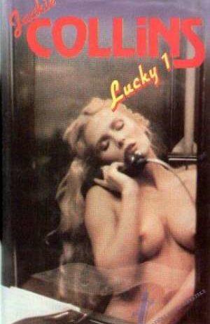 Lucky 1 ( Knjiga Prva) - Collins  jackie