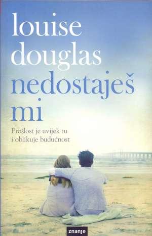 Douglas Loise - Nedostaješ mi *