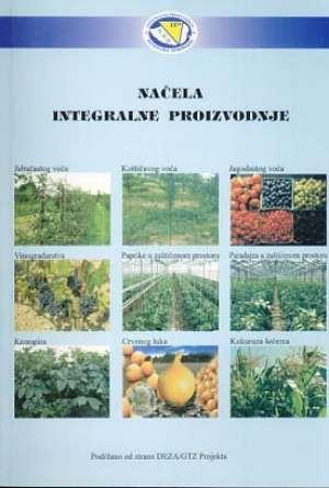 G.a. - Načela integralne proizvodnje
