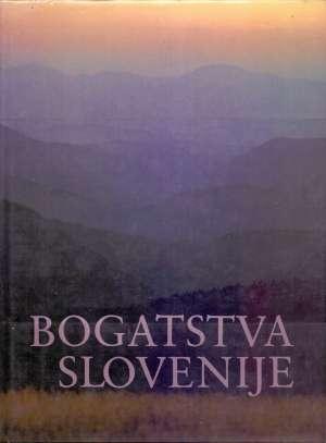 Bogatstva Slovenije Branislav Ćelap, Slavko Goldstein tvrdi uvez