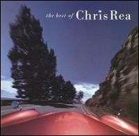 The Best of Chris Rea Chris Rea D uvez