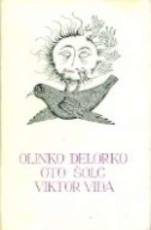 139. Olinko Delorko,Oto Šolc, Viktor Vida 139. Olinko Delorko,Oto Šolc, Viktor Vida