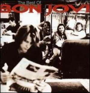 Bon Jovi - Crossroad
