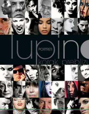 Stephan Lupino - Lupino - korak preblizu