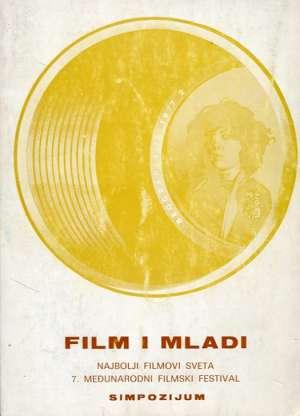 Film i mladi G.a meki uvez