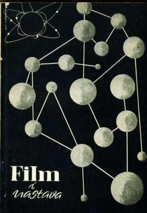 Film i nastava G.a meki uvez