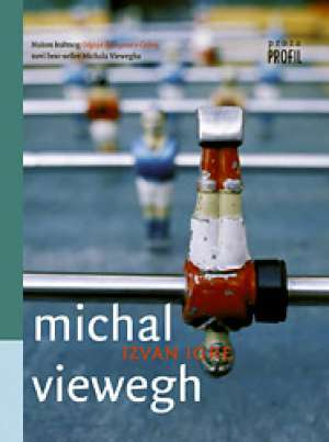 Viewegh Michal - Izvan igre