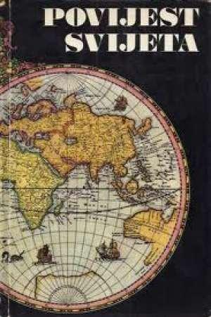 G.A. - Povijest svijeta