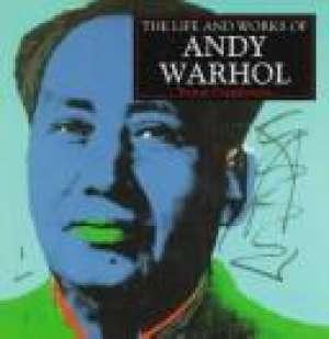 Trewin Copplestone - Warhol - život i djelo