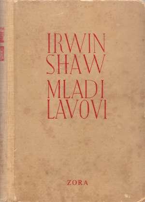 Shaw Irwin - Mladi lavovi