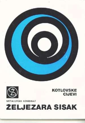 Grupa Autora - Kotlovske cijevi