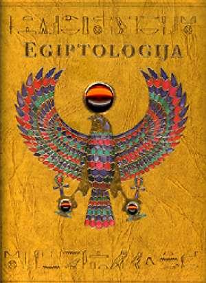 G.a - Egiptologija - potraga za ozirisovom grobnicom- dnevnik gđice emily sands *