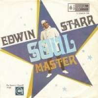 War / He Who Picks A Rose Edvin Starr D uvez