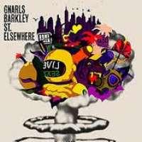 St. Elsewhere Gnarls Barkley