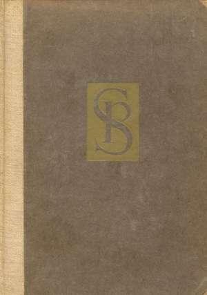 Hille Franz / Priredio - -Suvremene njemačke novele