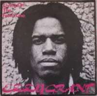 Living On The Front Line / The Frontline Symphony Eddy Grant D uvez