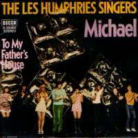 To My Father's House / Michael Humphries Singers D uvez