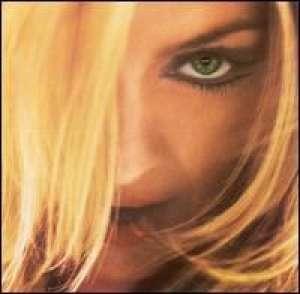 Greatest Hits - Volume 2 Madonna