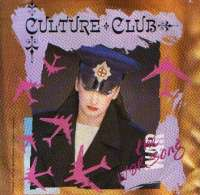 War Song / La Cancion De Guerra Culture Club D uvez
