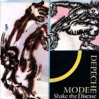 Shake The Disease / Flexible Depeche Mode D uvez