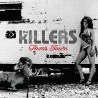 Sam's Town The Killers