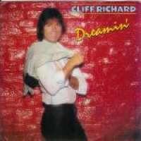 Dreamin / Dynamite Cliff Richard