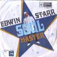 War / He Who Picks A Rose Edwin Starr D uvez