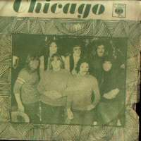I'm A Man / Does Anybody Really Know What Time It Is? Chicago D uvez