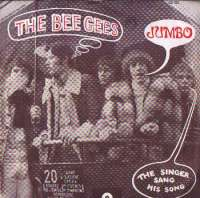 Jumbo / The Singer Sang His Song Bee Gees D uvez