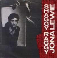 Shaggy Raggy / Shaggy Raggied Jona Lewie D uvez