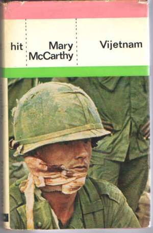 Vijetnam Mccarthy Mary tvrdi uvez
