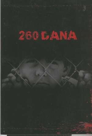 260 dana Gubina Marijan meki uvez
