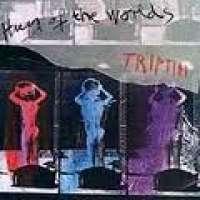 Hues of the world Triptih