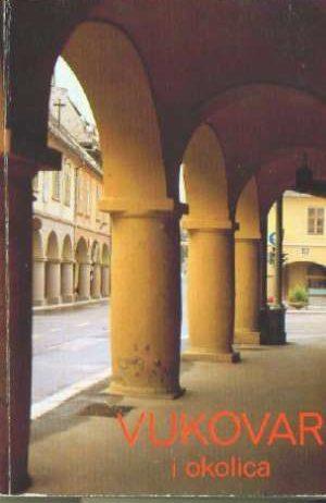 G.a. - Vukovar i okolica*
