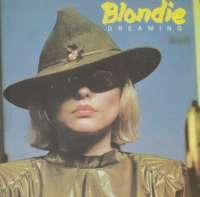 Dreaming / Sound Asleep Blondie D uvez