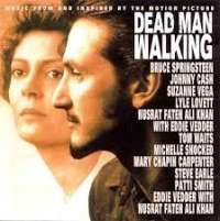 Bruce Springsteen, Johnny Cash, Suzanne Vega... - Dead Man Walking