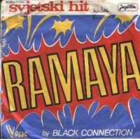 Ramaya / Kouika Black Connection