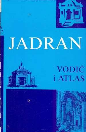 G.A. - Jadran