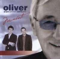Momenti prijateljstva s Profilom Oliver Dragojević