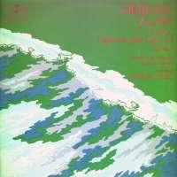 Gramofonska ploča Claude Debussy / Maurice Ravel A Tenger - Hajnaltól Délig A Tengeren / A Tenger - A Hullámok Játéka / A Tenger - A Szél És A Tenger Párbeszéde / Daphnis És SLPX 11761, stanje ploče je 10/10