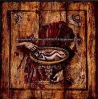 Machina / The Machines of Gold The Smashing Pumpkins